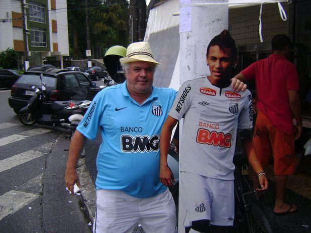 Brazil – Página 4 – Turismo em Santos – SP d637f61e46cd5