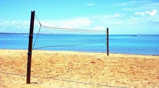 esportes-praia