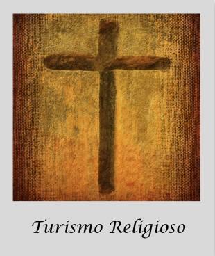 turismo religioso santos