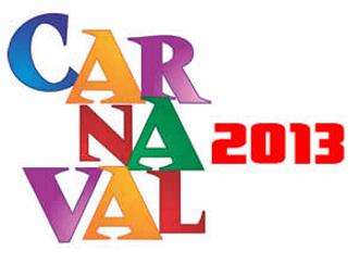 carnaval-2013-data