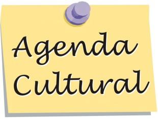 agenda cultural santos