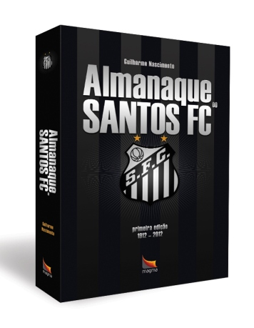Almanaque Santos