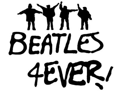 Beatles-4ever