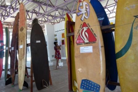 museu-do-surfe-em-santos-