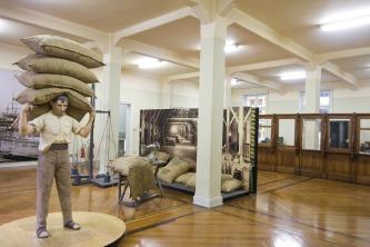 museu_do_cafe