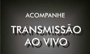 transmissao