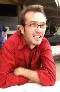 Alessandro-Atanes