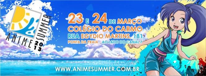 anime_summer_2013