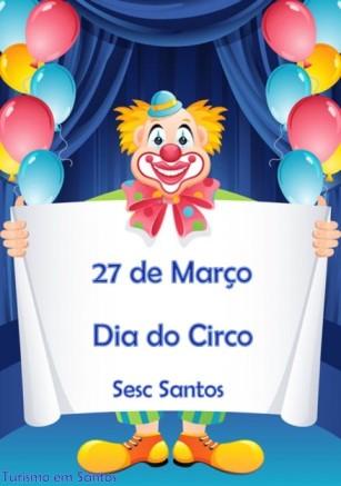 artistas-de-circo