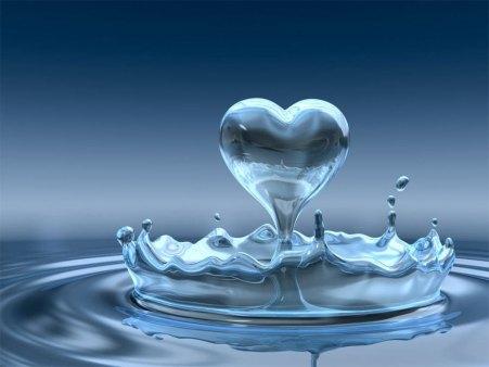 Dia-Mundial-da-Água.