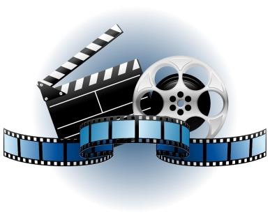 filmes_logo
