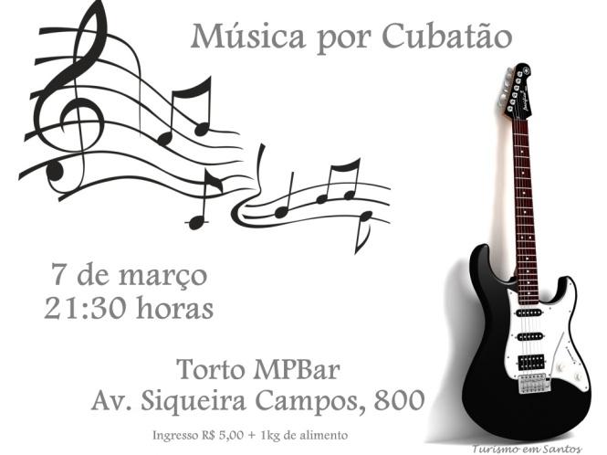 musica show