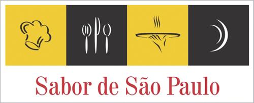sabor_de_são_paulo