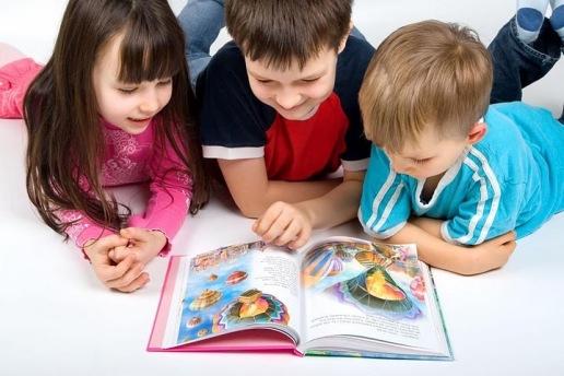 dia-internacional-livro-infantil