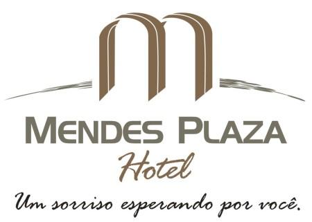 MENDES_PLAZA_HOTEL