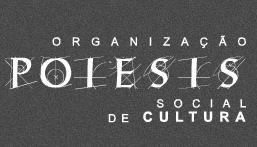 Poiesis-Oficinas-Culturais