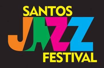 2º Santos Jazz Festival