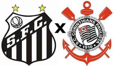 final-do-campeonato-paulista-2013