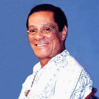 Osmar Navarro