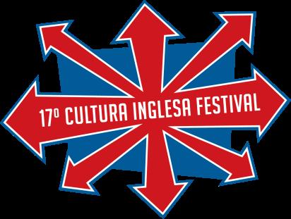 17-cultura-inglesa-festival
