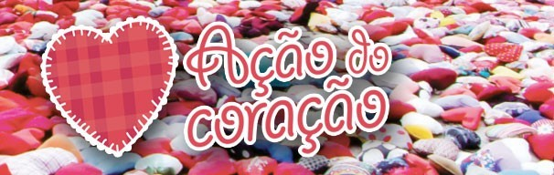 acao-do-coracao