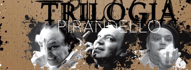 Caca-Carvalho-Trilogia-Pirandello