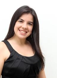 Delegada Martha Vergine