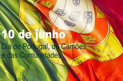 Dia Portugal