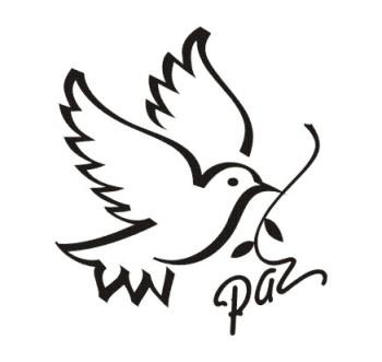 pomba-da-paz