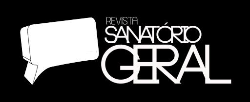 RevistaSanatorioGeral