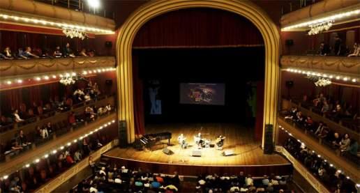 teatro_coliseu_santos-