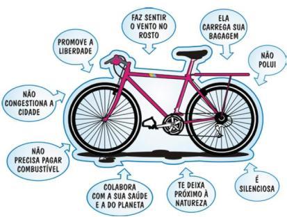 vantagens-bikes