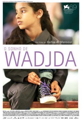 O-Sonho-de-Wadjda