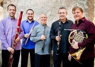 Quinteto_Villa_Lobos_