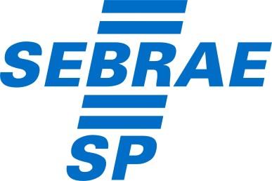 sebrae-sp