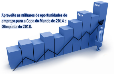 2014-e-2016