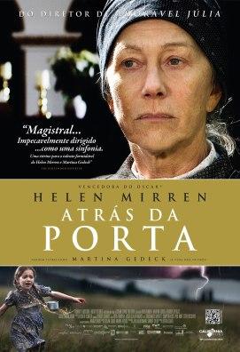 ATRÁS-DA-PORTA