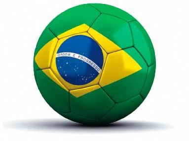 copa-mundo-2014