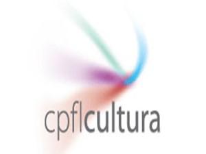 cpfl-cultura