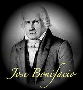 jose-bonifacio