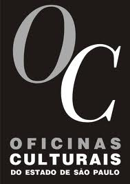 Oficina Cultutal logo