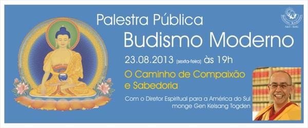 Palestra_Budismo_Moderno_banner