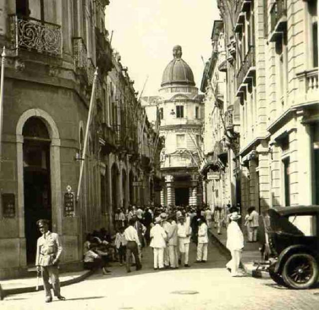 rua_15_de_novembro