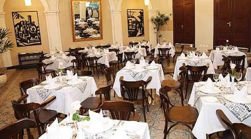 santos-restaurante-escola