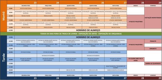 calendario-oficial-jpg