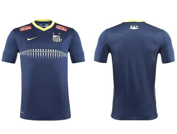 camisa_santos-div