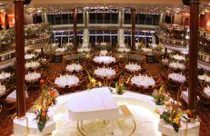 Navio-Empress-Restaurante-
