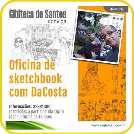 oficina_de_sketchbook_gibiteca