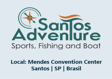 Santos Adventure 2013