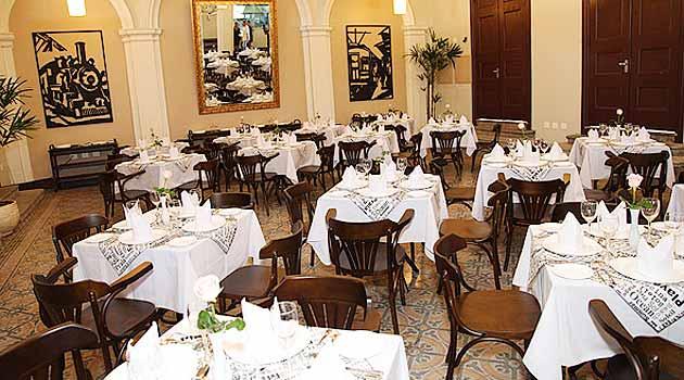 santos-restaurante-escola(marcelo-martins)